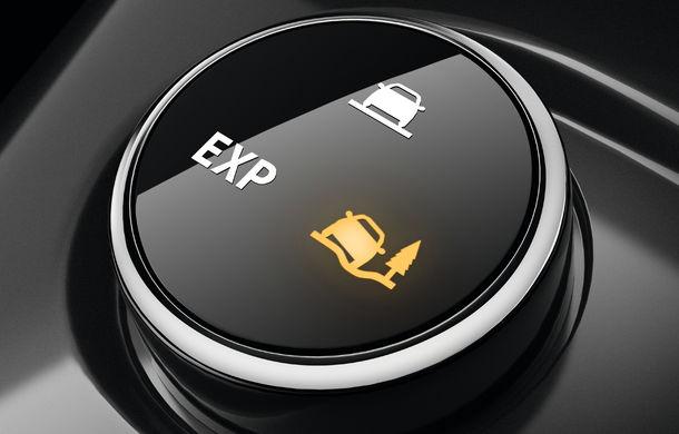 Preţuri Renault Grand Scenic facelift în România: start de la 19.096 euro - Poza 11