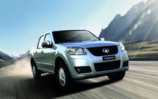 Bulgaria caută investitori noi din industria auto