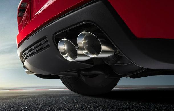 Lobby-ul Germaniei a convins UE: limita de 95 grame CO2/km pentru maşinile anului 2020 va fi revizuită - Poza 1