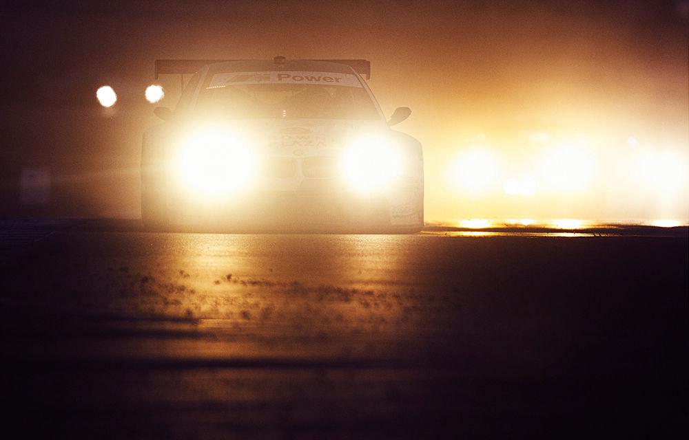 Secretele celor mai buni fotografi auto din lume (1): Nate Hassler - Poza 7