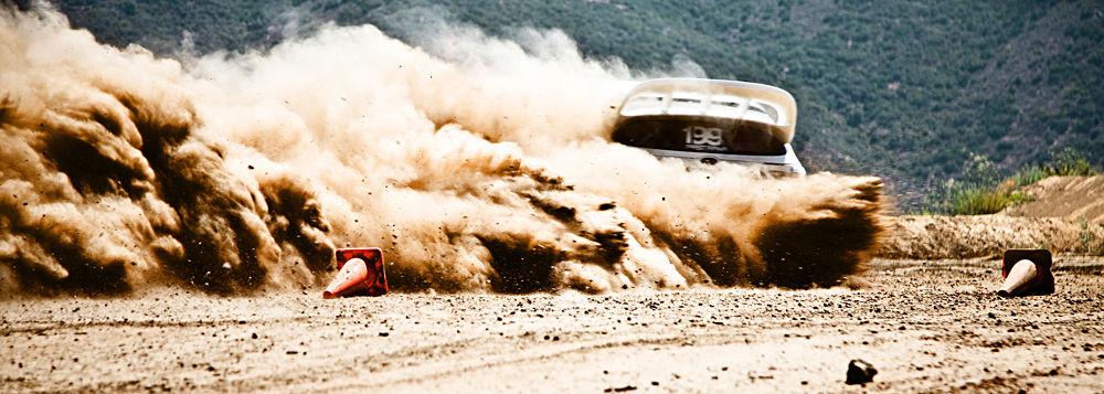 Secretele celor mai buni fotografi auto din lume (1): Nate Hassler - Poza 10