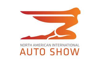 Ediţia 2014 a Salonului Auto de la Detroit anunţă 18 premiere mondiale