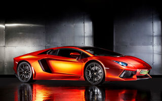 7 ZILE DE TUNING: Cele mai reuşite 10 maşini din ultima săptămână (16)