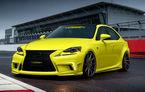 7 ZILE DE TUNING: Cele mai reuşite 10 maşini din ultima săptămână (17)