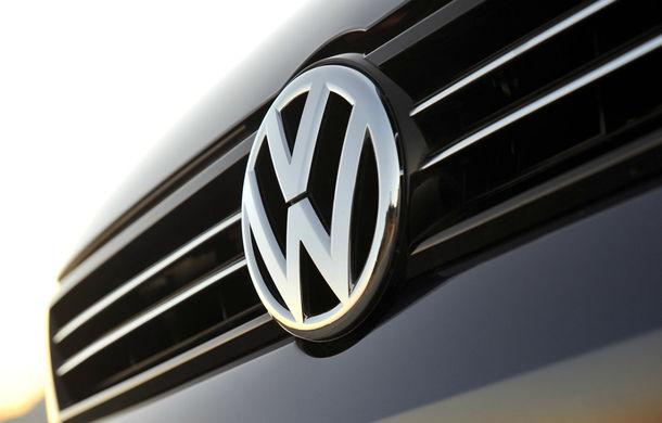 Volkswagen va prezenta decizia privind divizia low-cost în termen de 12 luni - Poza 1