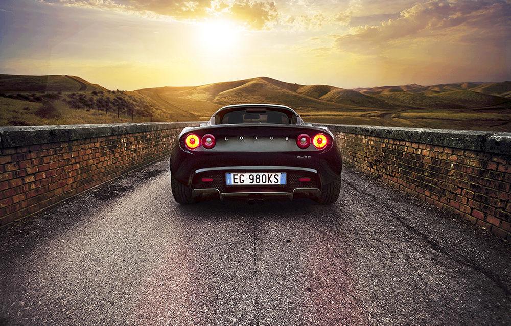 Secretele celor mai buni fotografi auto din lume (4): Daniele Fontanin - Poza 3