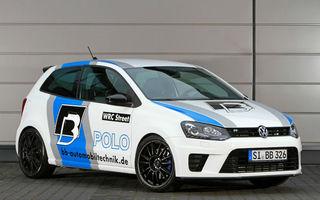7 ZILE DE TUNING: Cele mai reuşite 10 maşini din ultima săptămână (21)
