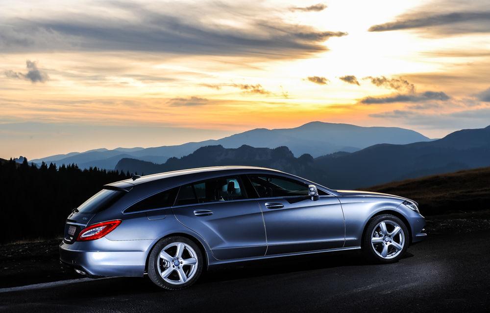 Secretele celor mai buni fotografi auto din lume (5): Dragoş Savu - Poza 8