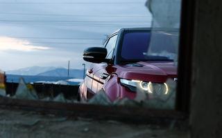 Secretele celor mai buni fotografi auto din lume (5): Dragoş Savu