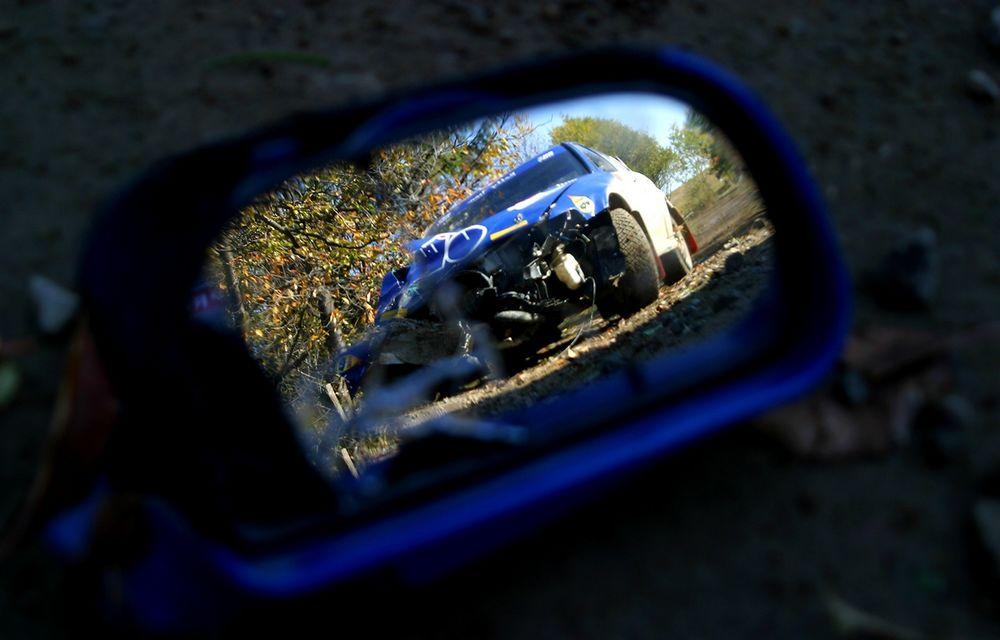 Secretele celor mai buni fotografi auto din lume (5): Dragoş Savu - Poza 24
