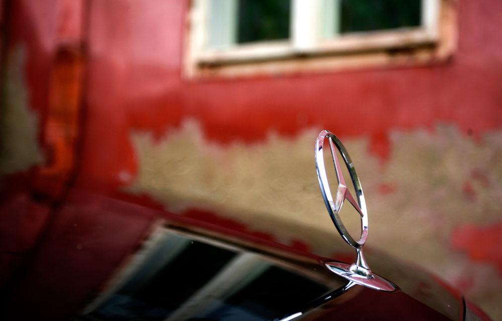 Secretele celor mai buni fotografi auto din lume (5): Dragoş Savu - Poza 22