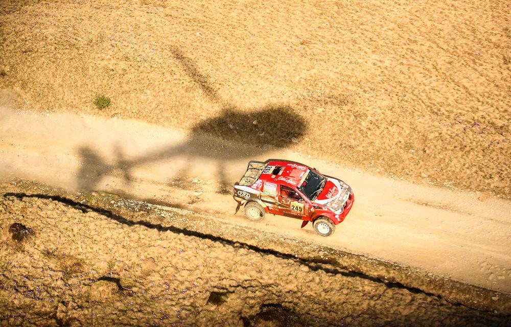 Secretele celor mai buni fotografi auto din lume (5): Dragoş Savu - Poza 15