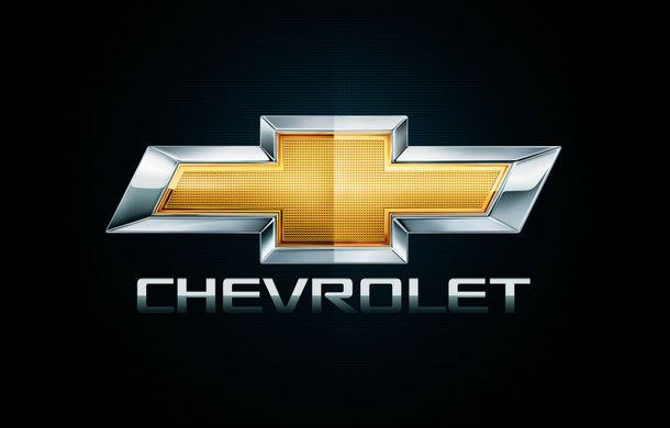 Chevrolet părăseşte piaţa din Europa la sfârşitul lui 2015 - Poza 1