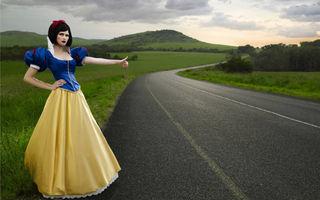 Proiect de lege: autostopul ar putea fi interzis