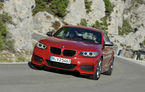Preţuri în România: BMW Seria 2 Coupe şi Seria 4 Cabriolet