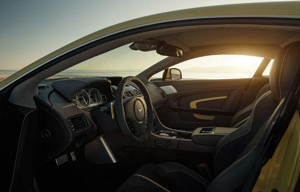 Secretele celor mai buni fotografi auto din lume (8): Sean Klingelhoefer - Poza 21