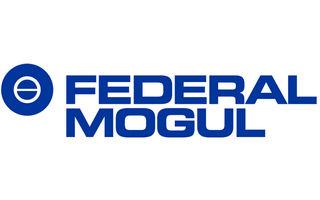 Federal-Mogul a achiziţionat divizia de plăcuţe de frână a celor de la Honeywell