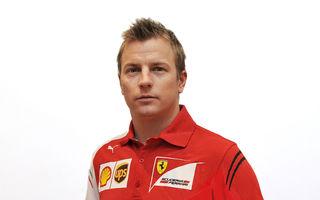 """Hakkinen: """"Raikkonen îl va învinge pe Alonso datorită stilului de pilotaj"""""""