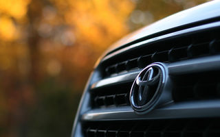 Vanzari auto în 2013 la nivel mondial: Toyota pe primul loc, VW Group depăşeşte în premieră GM
