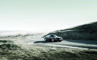 Secretele celor mai buni fotografi auto din lume (12): Andrei Toboşaru