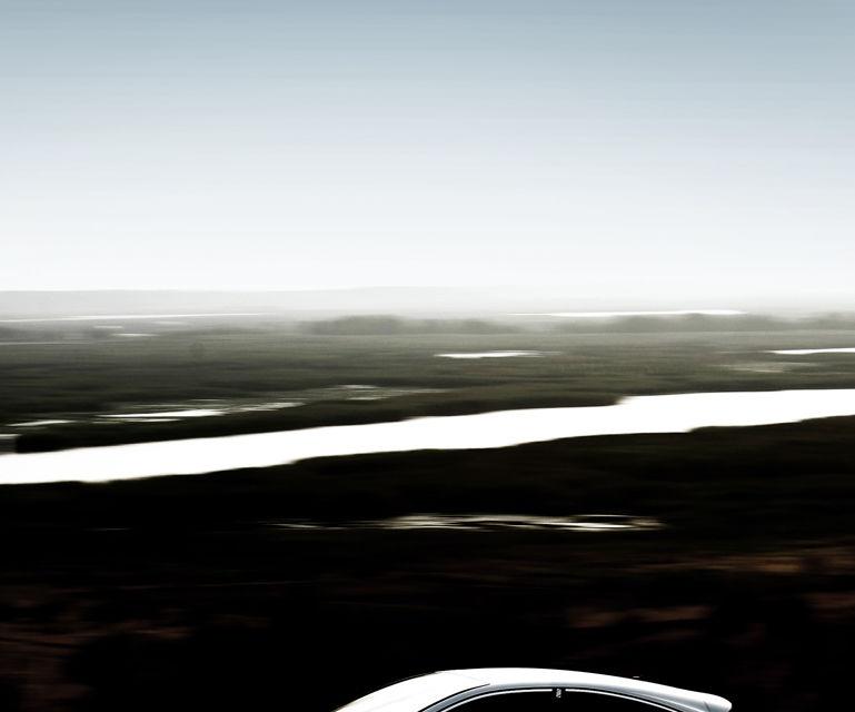 Secretele celor mai buni fotografi auto din lume (12): Andrei Toboşaru - Poza 27
