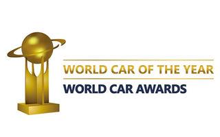 World Car of The Year 2014: 12 modele se luptă pentru prestigiosul titlu