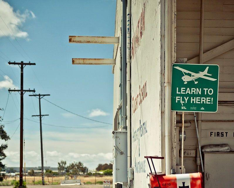 De vorbă cu cei mai buni fotografi auto din lume (13): James Lipman - Poza 27