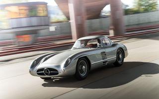 De vorbă cu cei mai buni fotografi auto din lume (13): James Lipman