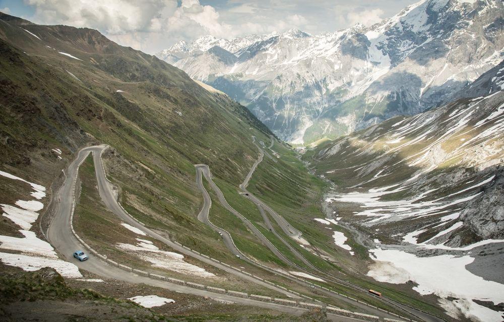 De vorbă cu cei mai buni fotografi auto din lume (13): James Lipman - Poza 4