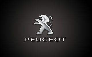 """Comisia Europeană: """"Guvernul Franţei are dreptul să devină acţionar la PSA Peugeot-Citroen"""""""