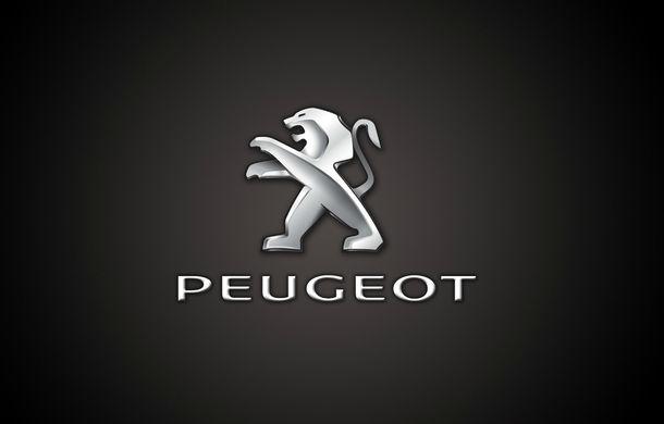 """Comisia Europeană: """"Guvernul Franţei are dreptul să devină acţionar la PSA Peugeot-Citroen"""" - Poza 1"""