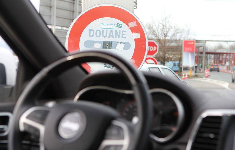 REPORTAJ Geneva 2014: Furnicarul cu premiere - Poza 10