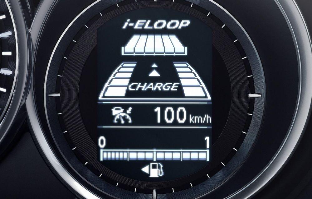 Mazda anunţă un recall de 88.000 de unităţi la nivel global pentru Mazda3, Mazda6 şi CX-5 - Poza 1