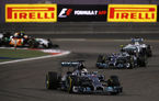 Echipa lui Gene Haas, acceptată în F1 din 2015. Românii de la Forza Rossa aşteaptă o decizie finală