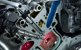 Colaborare istorică în Japonia: Honda, Nissan, Toyota, Subaru, Mitsubishi, Mazda şi Suzuki vor dezvolta împreună motoare