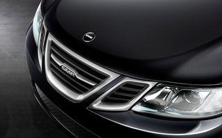 """Producţia Saab din Suedia a fost din nou întreruptă. """"Nu mai avem bani"""", spun noii proprietari ai mărcii"""