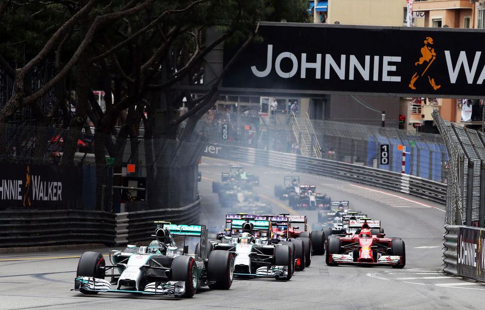 Haas Formula amână debutul în Formula 1 pentru 2016 - Poza 1