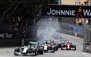 Haas Formula amână debutul în Formula 1 pentru 2016