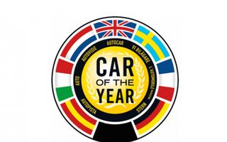 Car of the Year 2015: 31 de candidaţi se luptă pentru prestigiosul titlu
