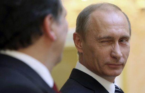 Conflictul ruso-ucrainean ar putea duce la interzicerea importurilor de maşini în Rusia - Poza 1