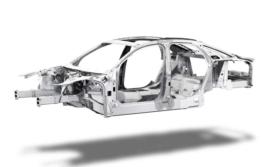 Cel mai mare furnizor de aluminiu din lume: noile norme de emisii vor tripla cantitatea de aluminiu cumpărată de producătorii de automobile - Poza 1