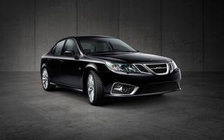 Epopeea Saab continuă: NEVS, actualii proprietari ai companiei, ar putea pierde dreptul de a folosi numele Saab