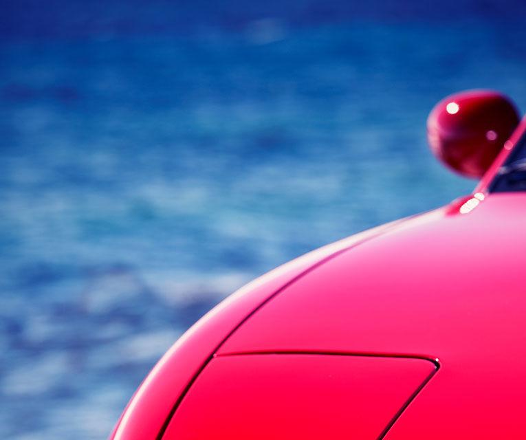 POVEȘTI AUTO: Mazda MX-5 - moştenirea Jinba Ittai merge mai departe - Poza 46