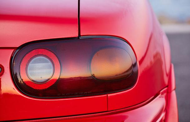 POVEȘTI AUTO: Mazda MX-5 - moştenirea Jinba Ittai merge mai departe - Poza 47