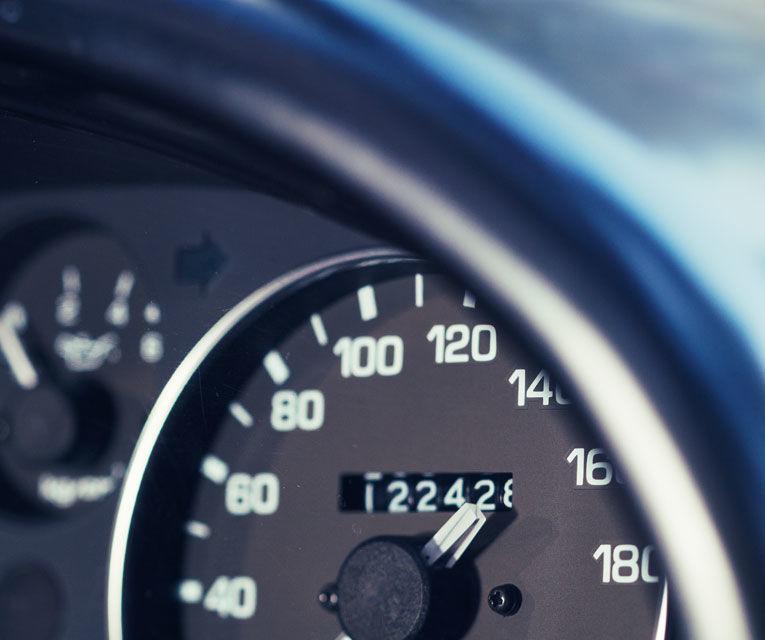 POVEȘTI AUTO: Mazda MX-5 - moştenirea Jinba Ittai merge mai departe - Poza 48