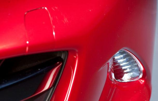 POVEȘTI AUTO: Mazda MX-5 - moştenirea Jinba Ittai merge mai departe - Poza 7