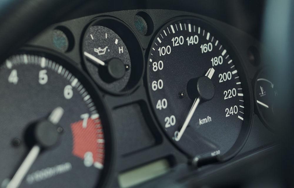 POVEȘTI AUTO: Mazda MX-5 - moştenirea Jinba Ittai merge mai departe - Poza 61