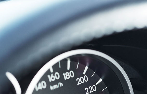 POVEȘTI AUTO: Mazda MX-5 - moştenirea Jinba Ittai merge mai departe - Poza 74