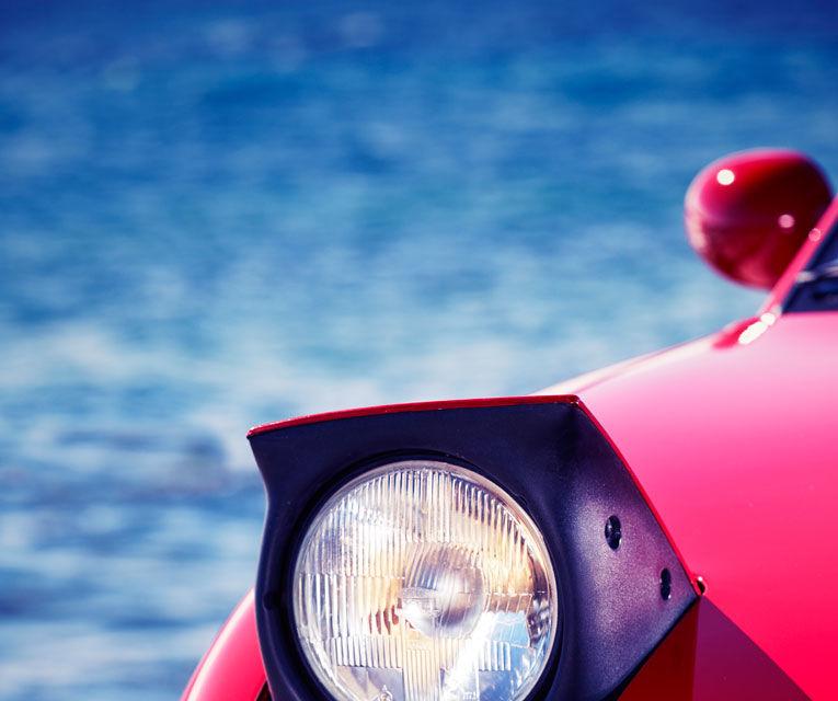 POVEȘTI AUTO: Mazda MX-5 - moştenirea Jinba Ittai merge mai departe - Poza 45