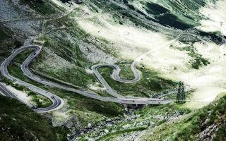 Sibiu Rally Challenge, competiţie de motorsport pe Transfăgărăşan ce va avea loc în 9-12 octombrie